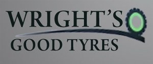 Wrights Good Tyres