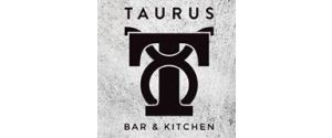 Taurus Mancheser