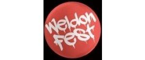 Weldonfest