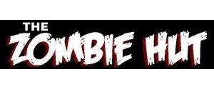 The Zombie Hut