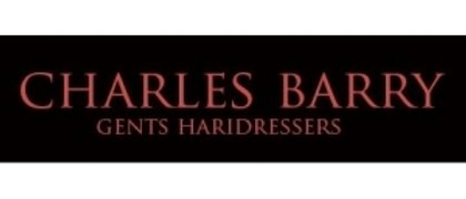 Charles Barry Gents Hairdressers