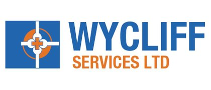 Wycliff Services Limited