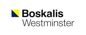 Boskalis Westminster