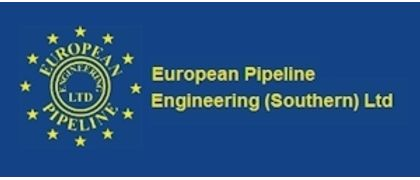 European Pipeline (Group) Ltd
