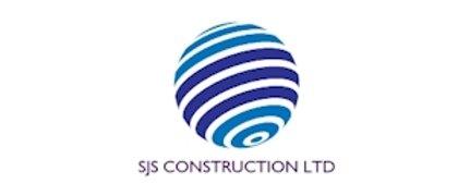 SJS Construction