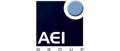 AEI UK