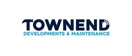 Townend Developments