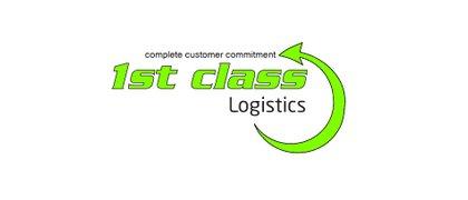 First Class Logistics
