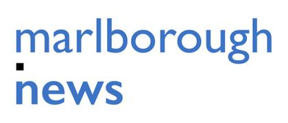 Marlborough News Online