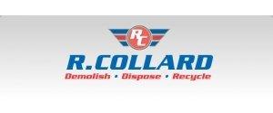 R.Collard