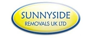 Sunnyside Removals
