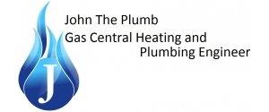 John The Plumb