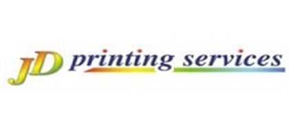 J.D. Printing Services