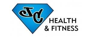 JC Health & Fitness