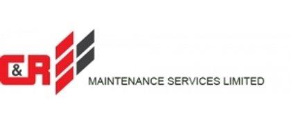 C & R Maintenance Services Ltd