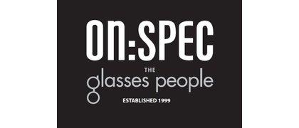 On:Spec