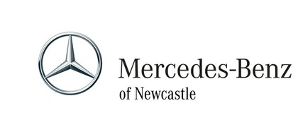Mercedes-Benz of Newcastle