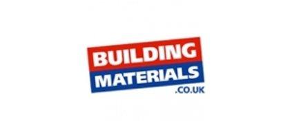 ByuildingMaterials.co.uk