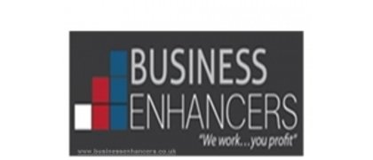 Business Enhancers