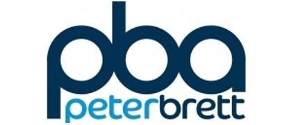 Peter Brett Associates