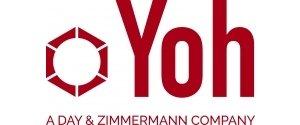 Yoh Services