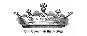 The Crown on the Bridge