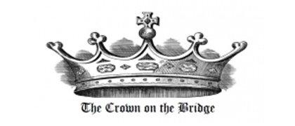 The Crown on the Bridge
