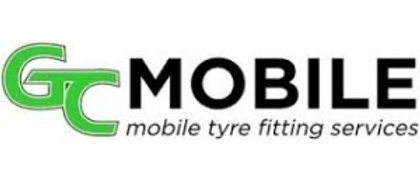GC Mobile Tyre Fitting Services