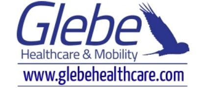 Glebe Healthcare