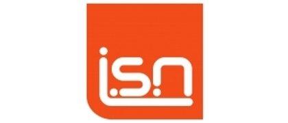 ISN Ltd