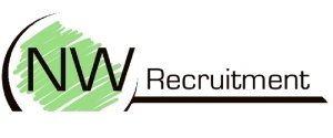 NW Recruitment