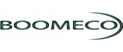 Boomeco