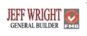 Jeff Wright Builder