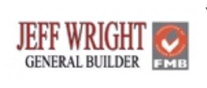 Jeff Wright Builder