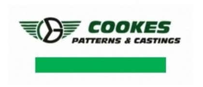 Cooke Group