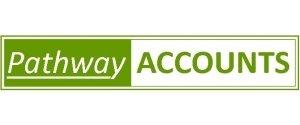Pathway Accounts
