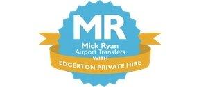 Mick Ryan Travel