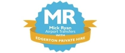 Mick Ryan Travel