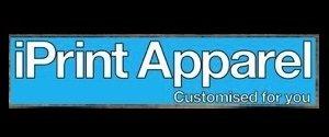 iPrint Apparrel