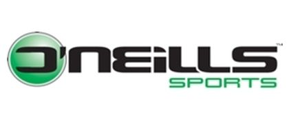O'Neills Sports