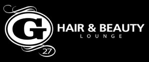 G27 Hair and Beauty