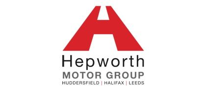 Hepworth Motor Group