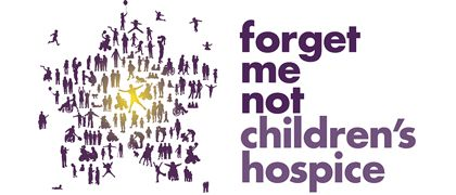Forget Me Not Children's Hospice