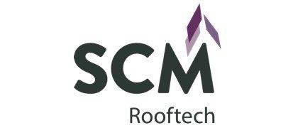 SCM Rooftech