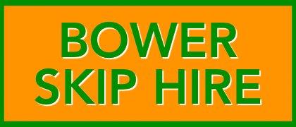 Bower Skip Hire