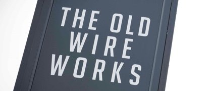 Wire Works Lindley