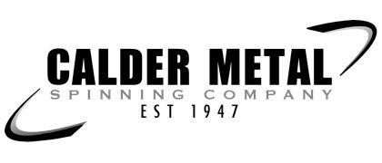 Calder Metal