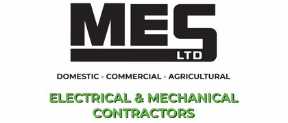 Manchester Electrical Solutions