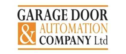 Garagedoor & Automation Company Ltd