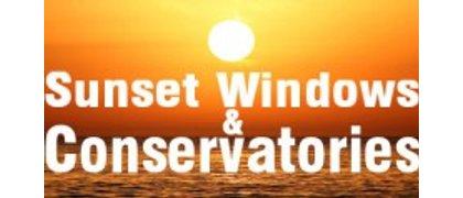 Sunset Windows & Conservatories